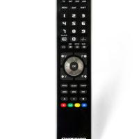 Fernbedienung als Ersatz für Diprogress DPS102TV
