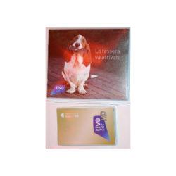 tivusat-karte-tivusat-card