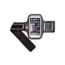 5-sportbag-armband-fuer-iphone-6-galaxy-s5