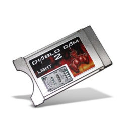 Duolabs-Diablo-Light-Cam-2