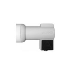 Edision SL 5 Single LNB