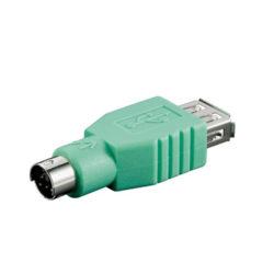 "Goobay USB Adapter ""A"" Buchse 68919"