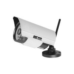 MT Vision HSR 10 IP Überwachungskamera