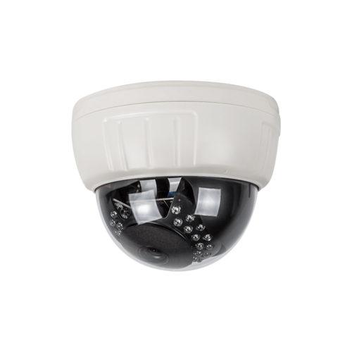MT Vision HSR 20 IP Überwachungskamera