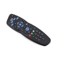 Sky Italia HD Receiver Fernbedienung