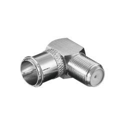 f-quick-stecker-auf-f-kupplung-90-winkel-adapter-verbinder