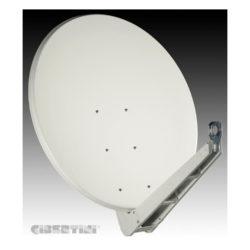Gibertini Antenne SE 85cm EZ