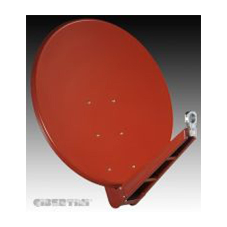 Gibertini-Antenne-SE-85cm-EZ-rot