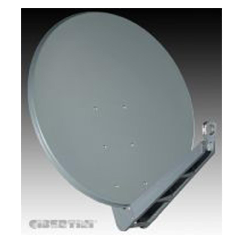 Gibertini-Antenne-SE-85cm-EZ