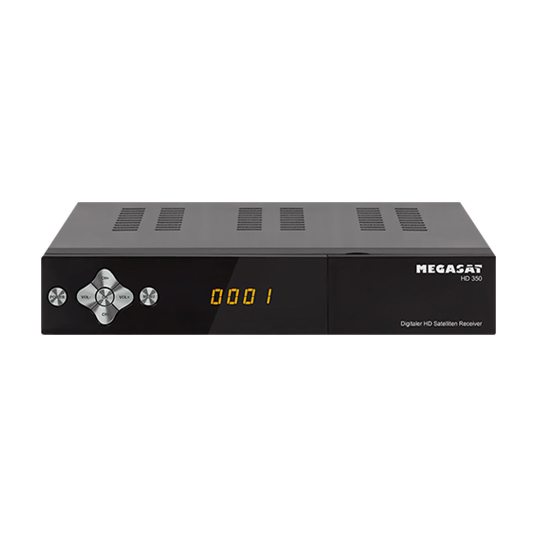 MEGAsat-HD-350