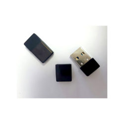 Wireless N 150Mbps USB für BWARE und Digiquest