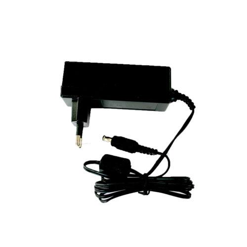 Netzteil Humax-6400-6600-6800-TivumaxPro