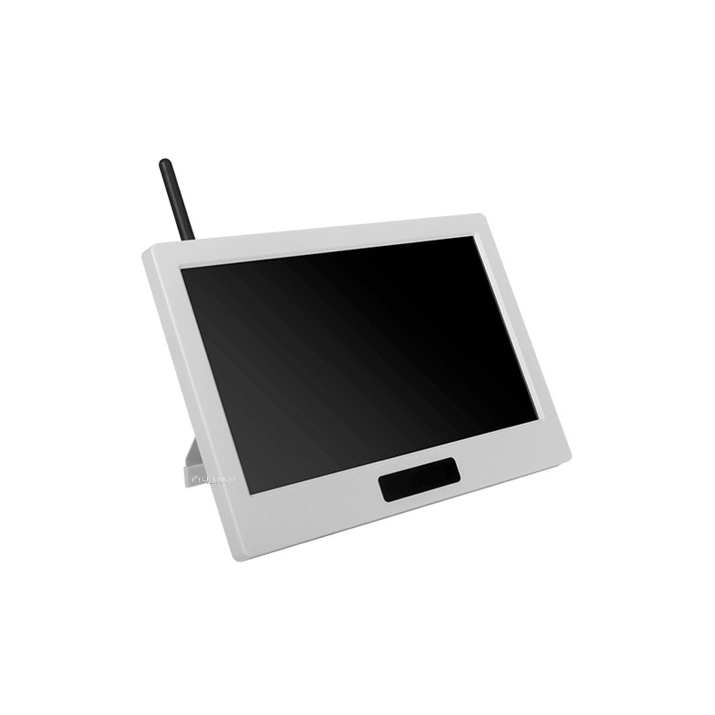 Monitor-1