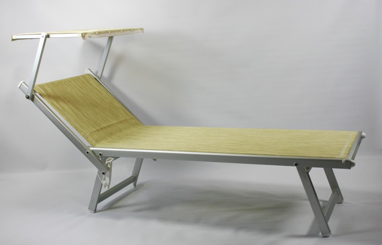 lettino-ecru-f-1-1500