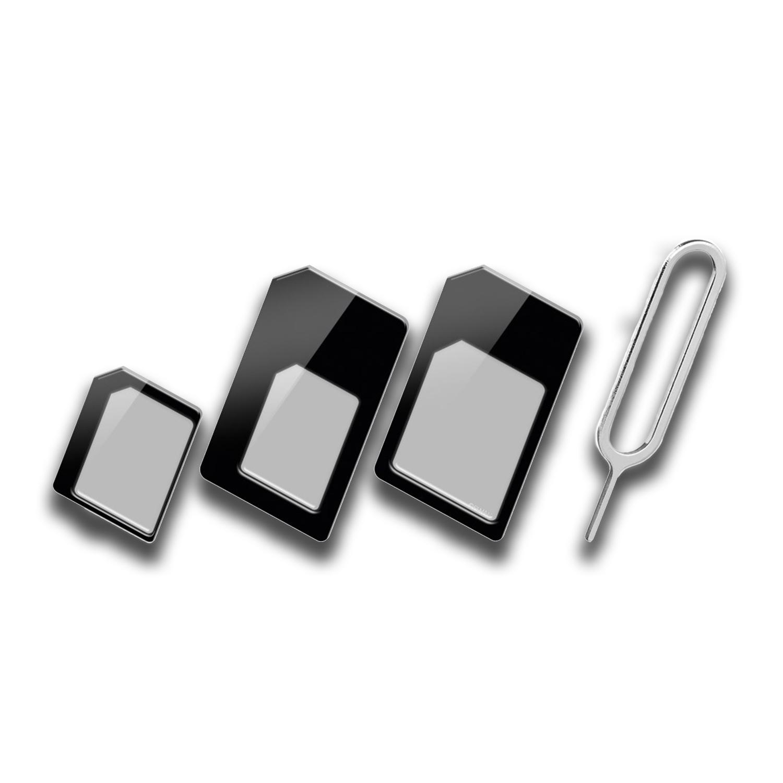 SIM-Kartenadapter-Set-für-Nano-SIM-Micro-SIM-und-SIM-Format