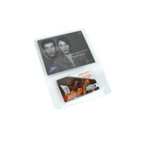 Tivusat Smartcard Tivusat limited Edition 2017
