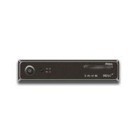 Xsarius Revo 4K Receiver 2x DVB-S2 PVR UHD