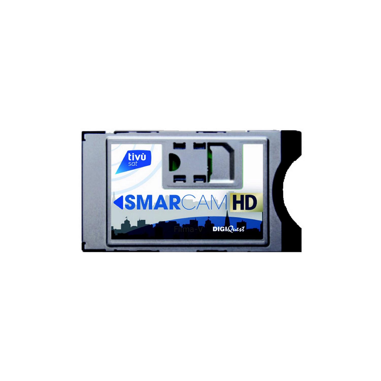 Tivusat-CAM-Modul-DIGIQuest-UHD